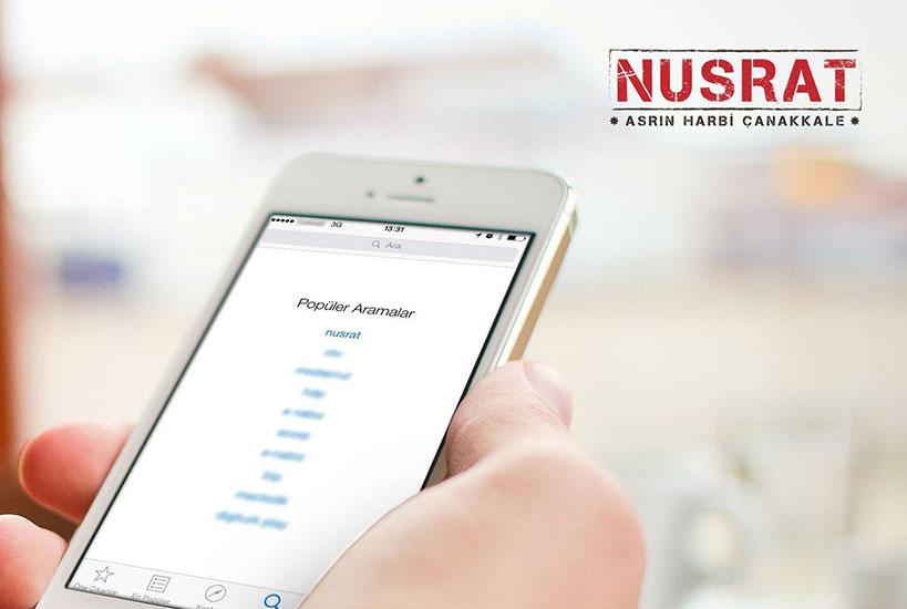nusrat_social