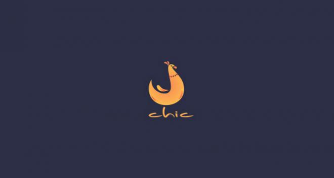 yaratici-logolar-19