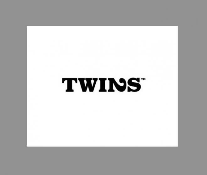 yaratici-logolar-35