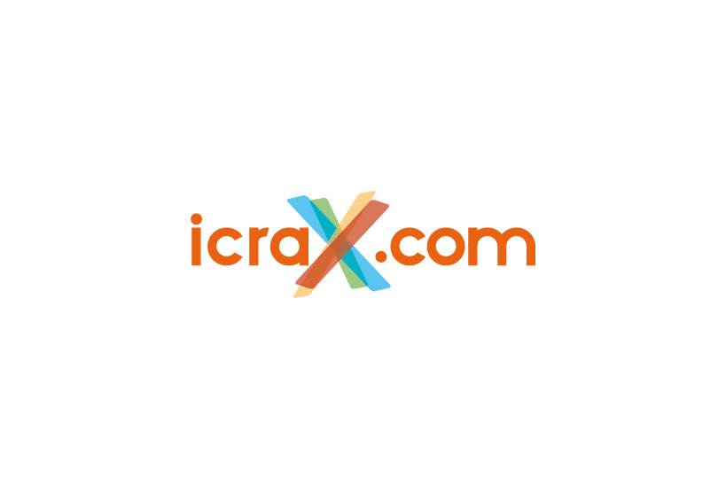 icrax2017logo