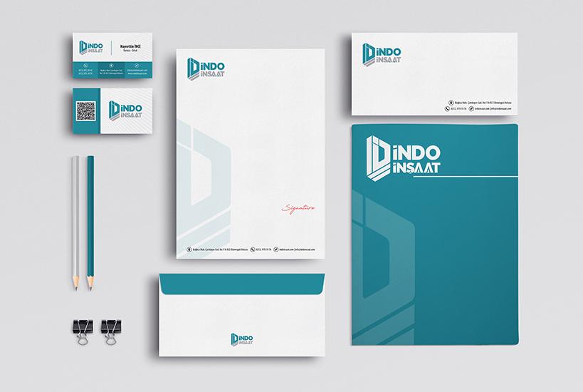 indo-insaat-1