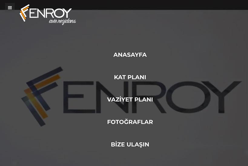 enroy2